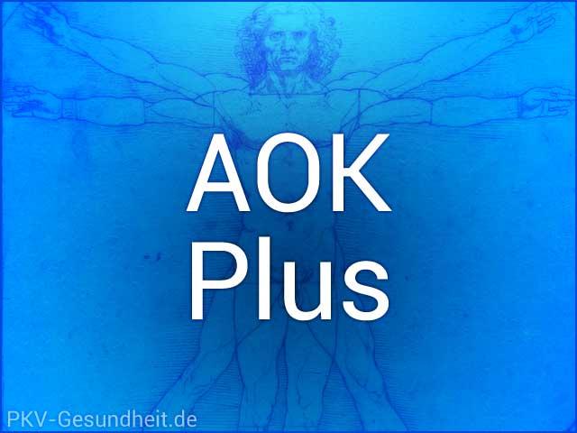 Aok Plus Adresse Telefon Pobleme