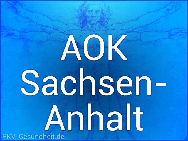 Aok Sachsen Anhalt Adresse Telefon Pobleme