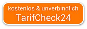 Tarifcheck24 PKV-Tarifvergleich